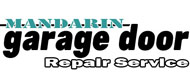 Garage Door Repair Mandarin